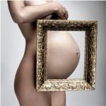 Extraordinaire : un déni de grossesse jusqu'à … l'accouchement !!!!