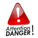 Avortement clandestin: attention!