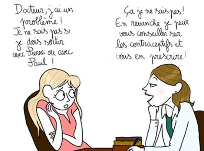 Comment parler a une femme pour la premiere fois