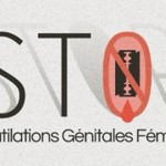 Les mutilations génitales MGF (excision) 2ème partie