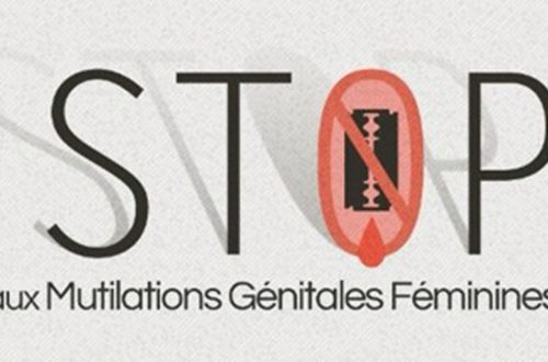 Article : Les mutilations génitales MGF (excision) 2ème partie