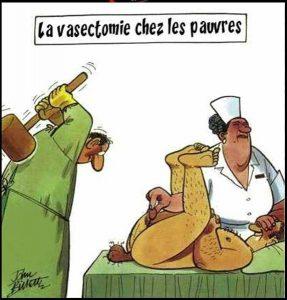 vasectomie-chez-les-pauvres_imagesia-com_58np_large