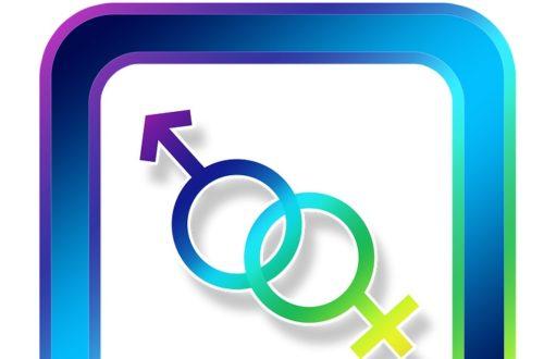 Article : Homme/femme: l'indispensable complémentarité au commencement de la vie