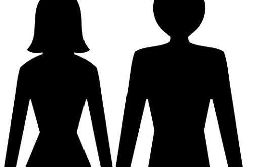 Article : Homme/femme : l'indispensable complémentarité au commencement de la vie