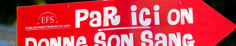 10-bonnes-raisons-donner-sang-regulierement
